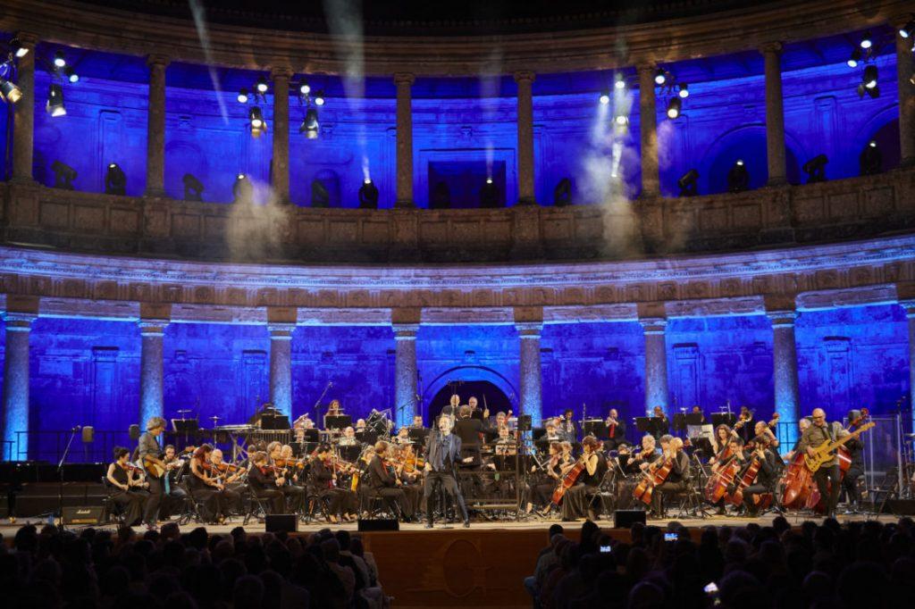 01-symphoni Rios