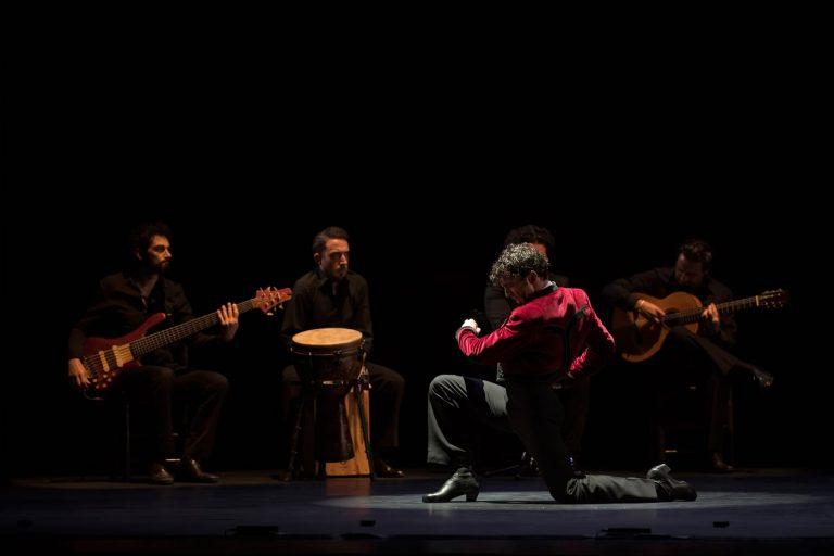 LaLeyenda_BalletNacionaldeEspaña_copy_JesúsVallinas11