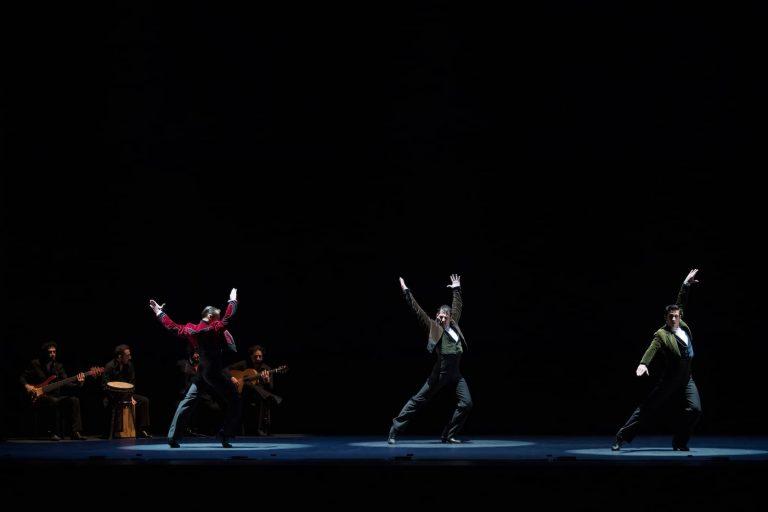 LaLeyenda_BalletNacionaldeEspaña_copy_JesúsVallinas5